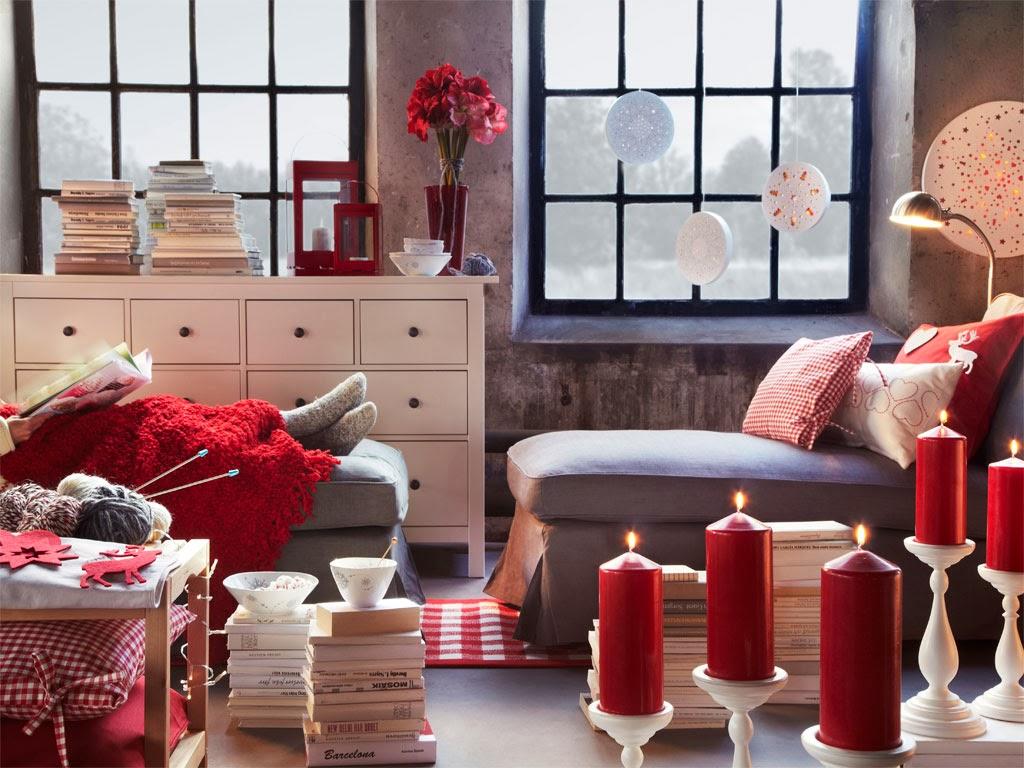 Soggiorni Angolari Ikea : Soggiorno angolare ikea. Soggiorni ...