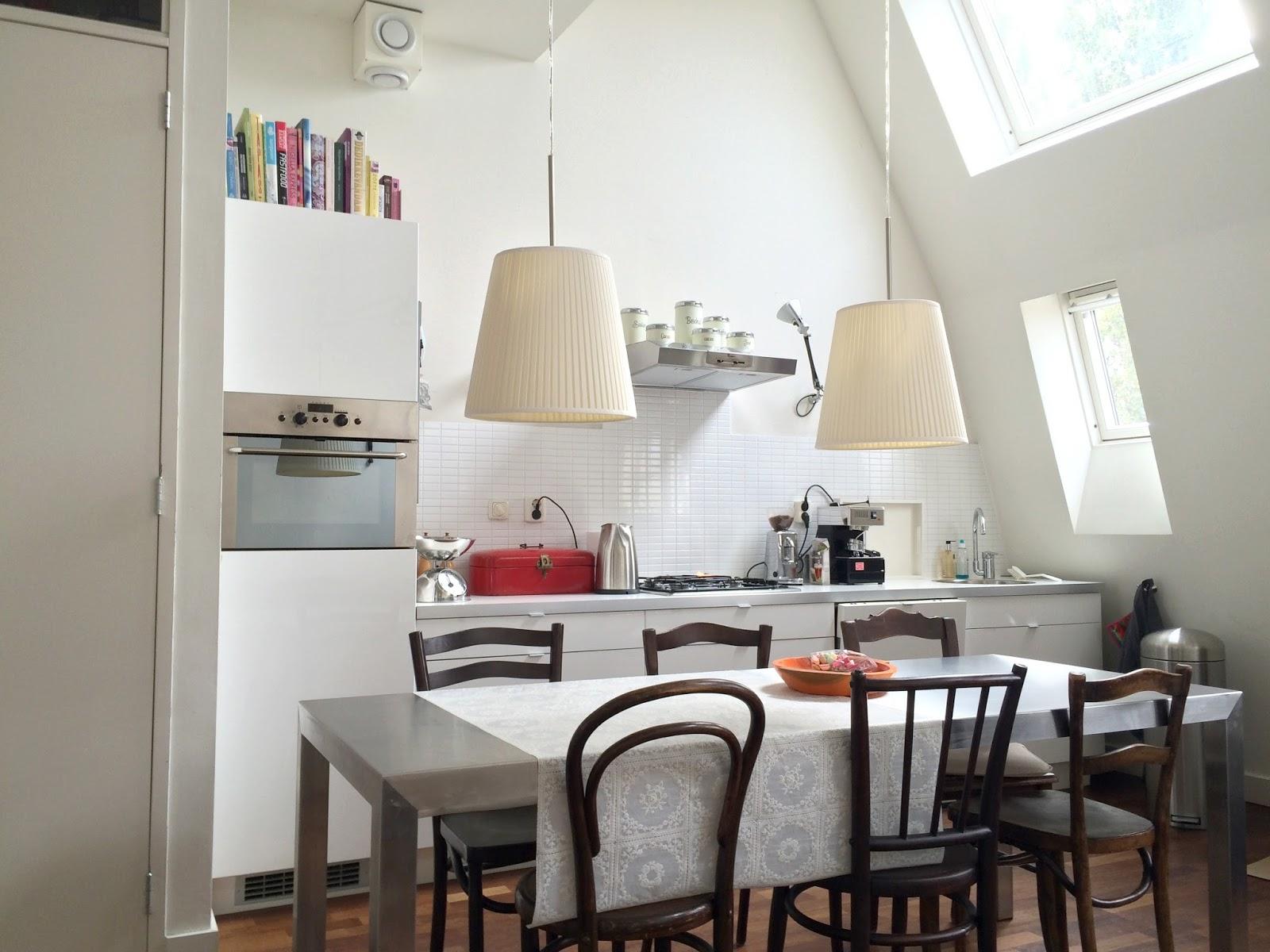 Le strict maximum amsterdam - Entrepot ceramique decor ...
