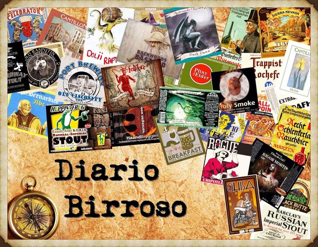 Diario Birroso