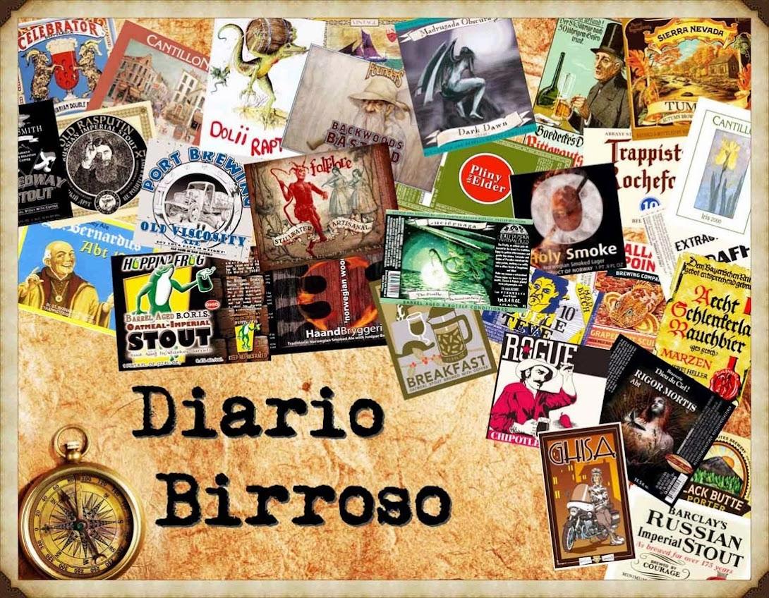 Diario Birroso