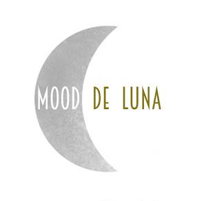 Bienvenue dans l'univers Mood de Luna