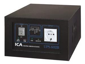 Harga UPS ICA Terbaru