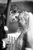 Vår Bryllupsdag