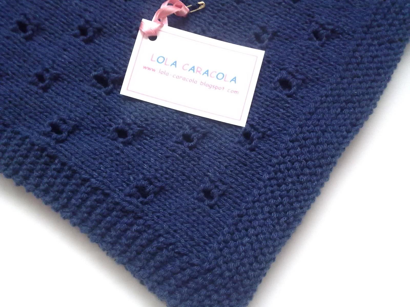 Lola caracola manta de lana para silla - Lana gorda para mantas ...