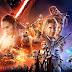 "CRÍTICA [CINEMA] | ""Star Wars: O Despertar da Força"", por Marlo George."