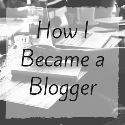https://100waystowrite.wordpress.com/2015/07/15/how-i-became-a-blogger/