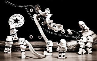 stormtrooper converse (17)