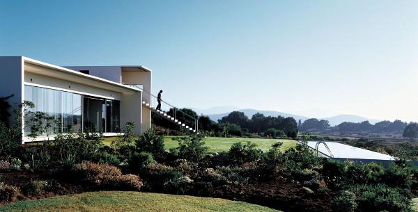 Architecture Chile3