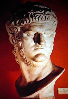 Pseudo-Nero