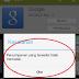 Solusi Cara Mengatasi Ruang Penyimpanan Hampir Habis di Android