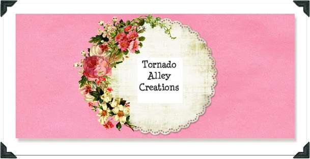 Tornado Alley Creations