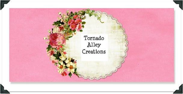 Tornado Alley Creations