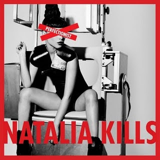 Natalia Kills - Kill My Boyfriend