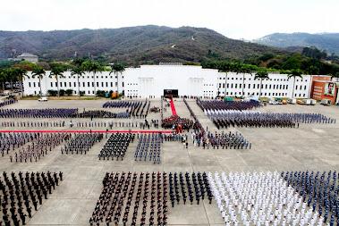 El Pueblo rinde honores al Líder de la Revolución