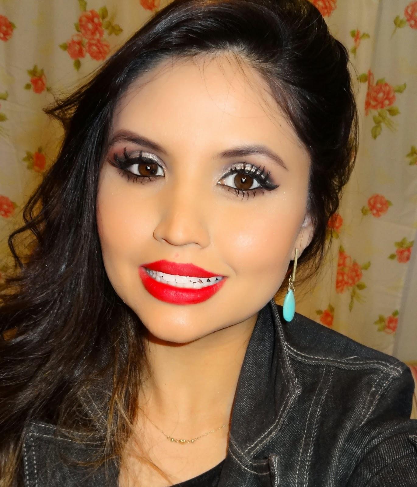 Blog Da Janaina Honjoya Beleza Clareamento Dental A Laser