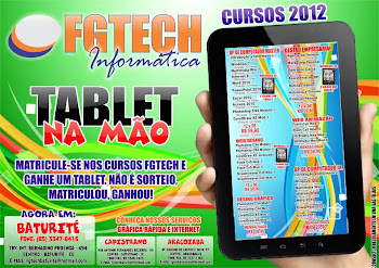 FGTECH INFORMTICA