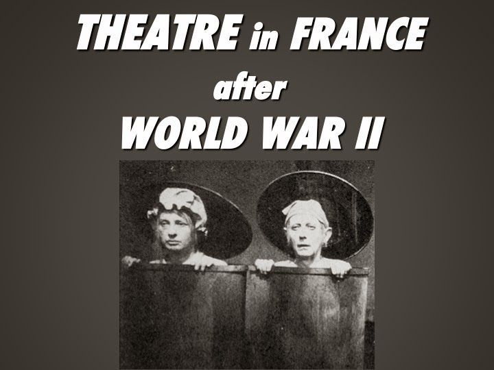 an analysis of the conflicts in the france after the world war two Europe after wwii the reconstruction of europe  after centuries of conflict decide to start a process of integration  weapons and equipment used in world war two.