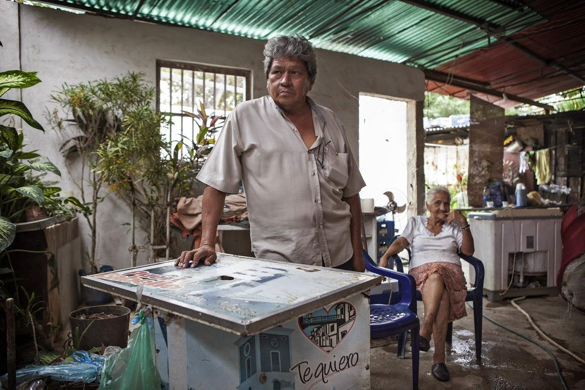 prostitutas en molins de rei prostitutas venezuela