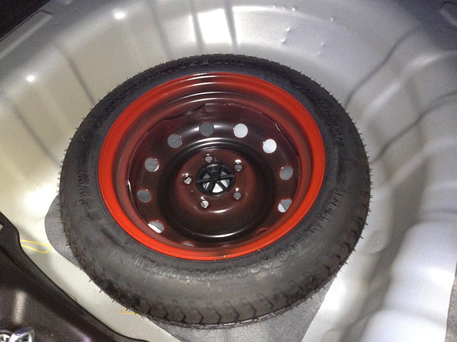 2012 Hyundai Elantra Tire Size >> The Hyundai Elantra - hello impossible? - kensomuse