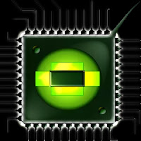 RAM Manager Pro v5.1.0 APK