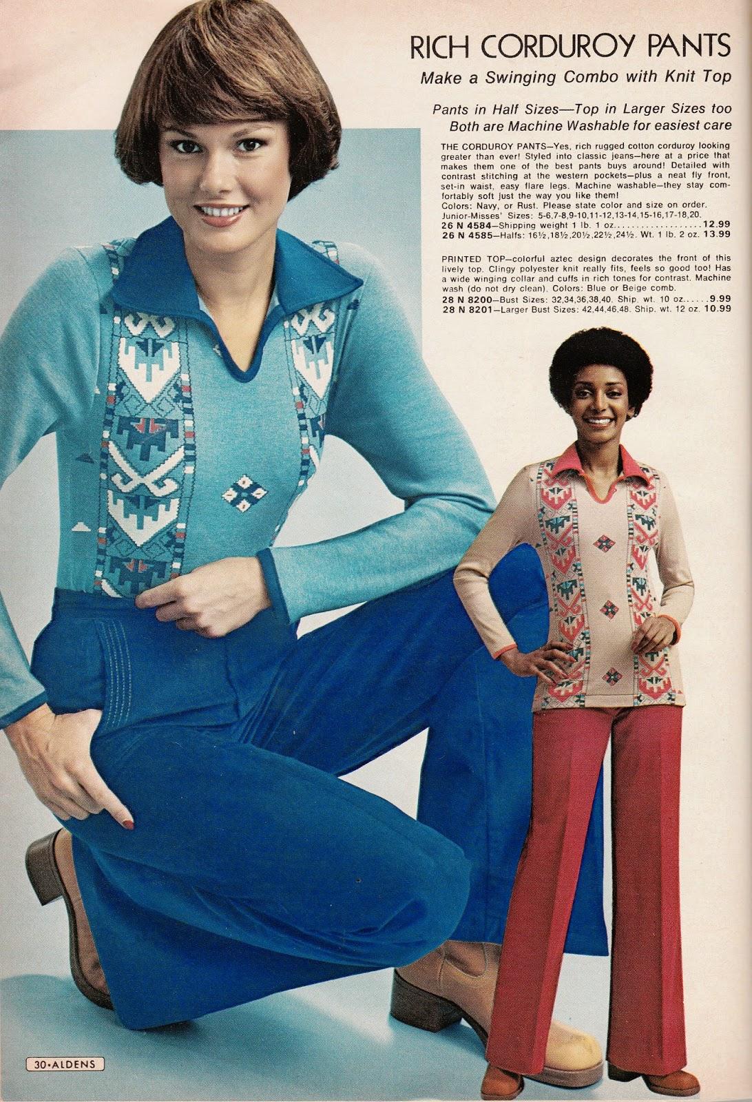 Kathy Loghry Blogspot Thats So 70s