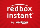 Redbox Instant Roku Channel
