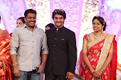 Aadi Aruna wedding reception photos-thumbnail-26