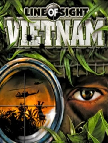 http://www.freesoftwarecrack.com/2015/01/line-of-sight-vietnam-pc-game-download-free.html