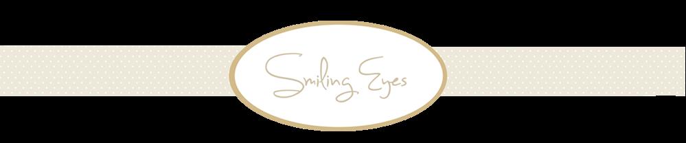 Smiling Eyes