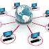 Contoh Sistem Operasi Jaringan