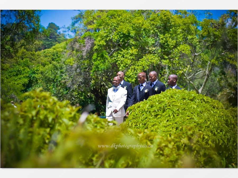 DK Photography Slideshow-0992 Noks & Vuyi's Wedding | Khayelitsha to Kirstenbosch  Cape Town Wedding photographer