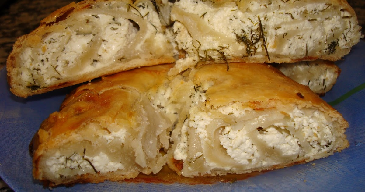 Тефтели с рисом и подливкой рецепт с фото пошагово в