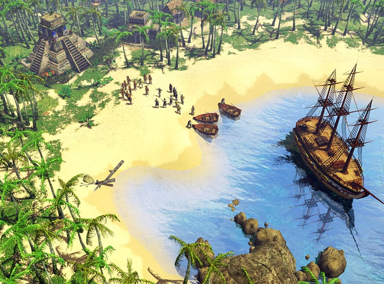 Download strategy games for pc for free full version