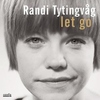 Randi Tytingvag - Let Go