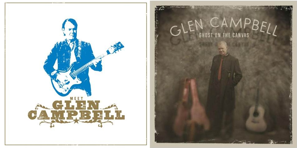 glen campbell chat sites Chat support chat support support support log out get the news share this story glen campbell, 'rhinestone cowboy' singer, dead at 81.