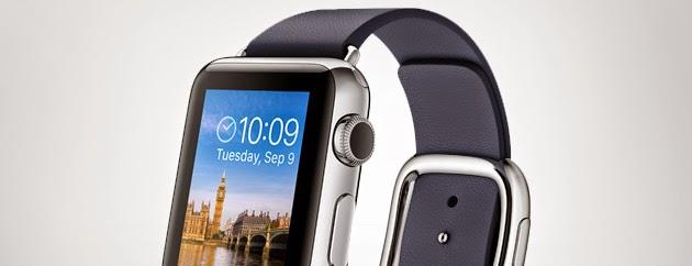 تجربة الساعة الذكية Apple Watch apple-watch.jpg