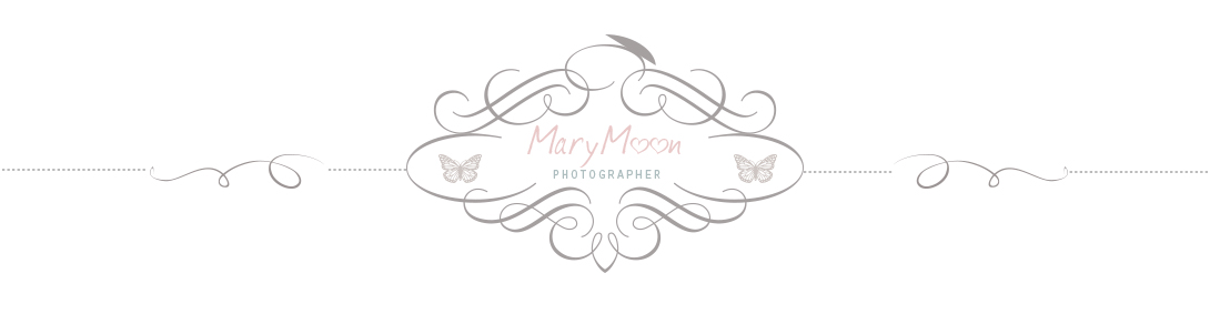 Marymoon photographer (  )
