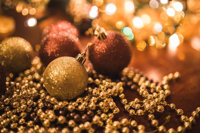 życzenia świąteczne po hiszpańsku, jak życzyć wesołych świąt po hiszpańsku, jak powiedzieć szczęśliwego nowego roku po hiszpańsku