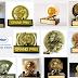 Los Grand Prix de Cannes Lions 2015
