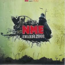 Manic Street Preachers, Umbrella, Rihanna, Cover Version, Indie, Alternative, NME Awards 2008, mp3, download, rarities