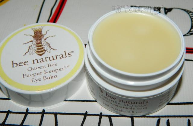 Coco Bee Naturals Reviews
