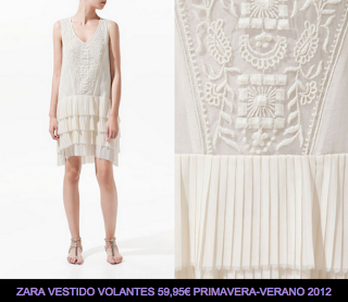 Zara-Vestidos-Volantes-Verano2012