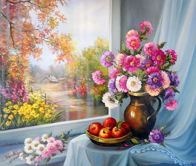cuadros-flores-al-oleo