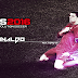 PES 2016 - How To Create New Start Screen