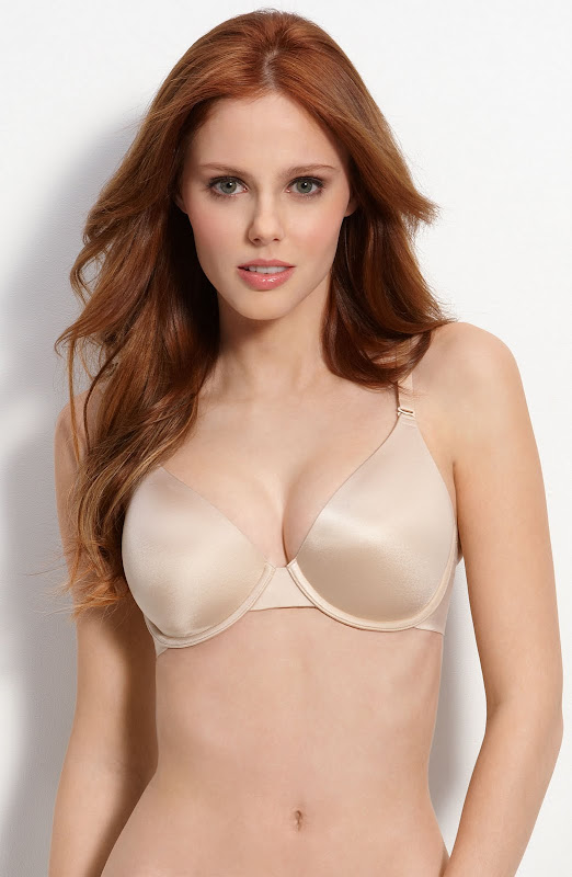 Alyssa Campanella Hotbot Its All About H...
