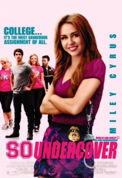 So Undercover | Download movies online, Watch free movies, Streaming ...