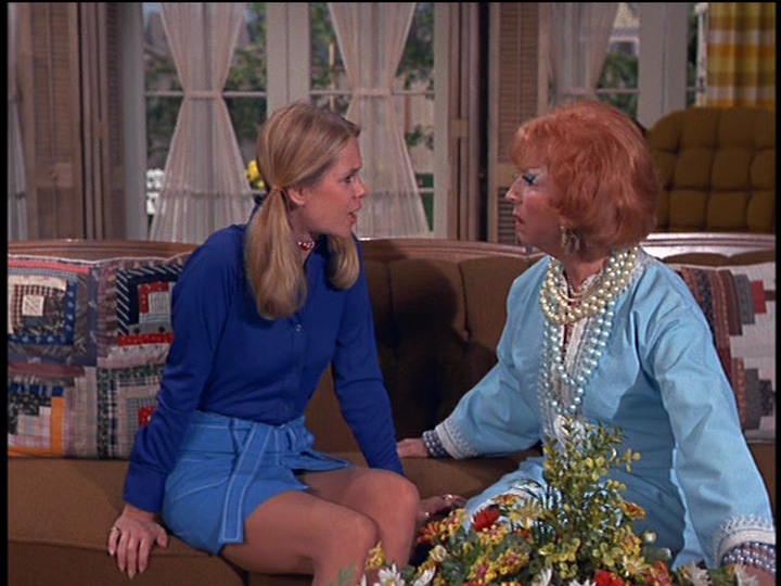 brady-bunch-episode-with-upskirt-naked-women-wall-papers