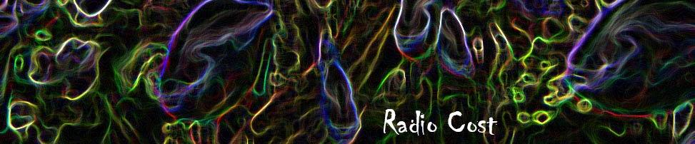 Radio Cost