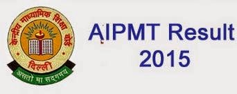 AIPMT Result 2016 Exam @www.aipmt.nic.in | AIPMT 2016 Application Form Online