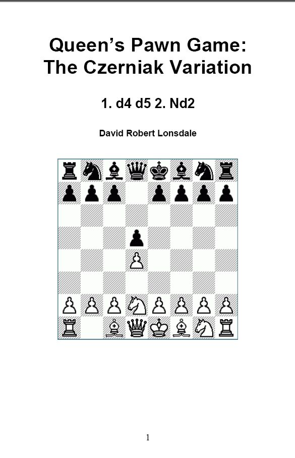 rules and variations in the game of chess Game variations [ why play variations] chess variations chinese chess - with 100 million players (mostly in asia), this game claims to be the world's most popular.